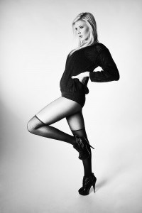 2012-03-11-Caroline-T