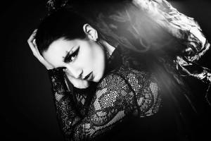 2013-12-15-Sarah-M