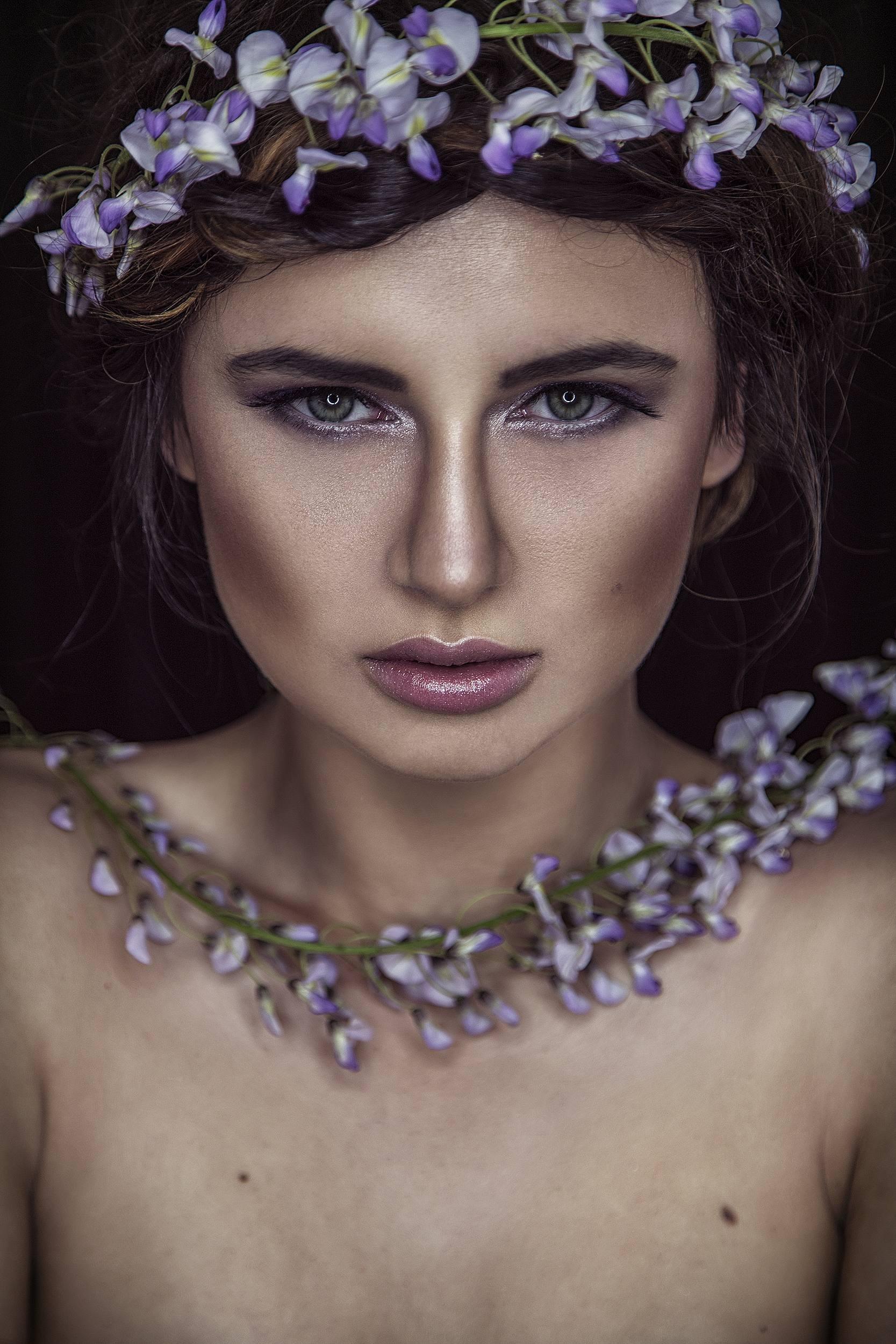 2015-05-08-Olga2