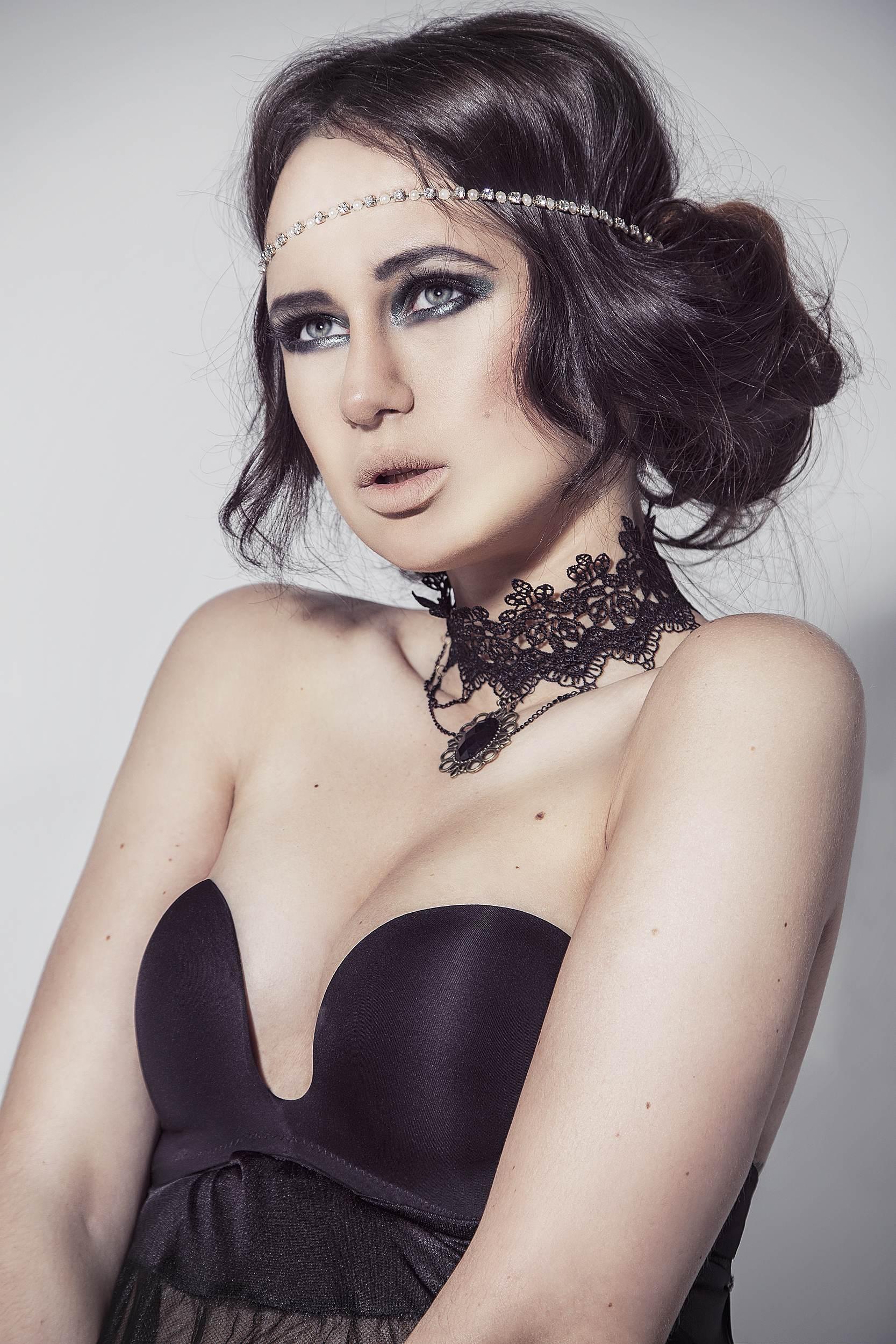 2015-05-08-Olga5
